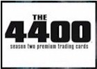 4400 Season 2 - Click Here