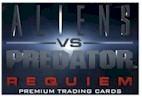 Aliens Vs Predator: Requiem Movie - Click Here