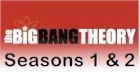 The Big Bang Theory Seasons 1 & 2 - Click Here