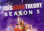The Big Bang Theory - Click Here