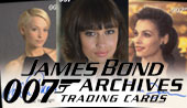 James Bond Archives - Click Here