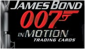 James Bond In Motion - Click Here