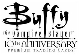 Buffy 10th Anniversary - Click Here