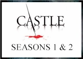 Castle Seasons 1 & 2 - Click Here