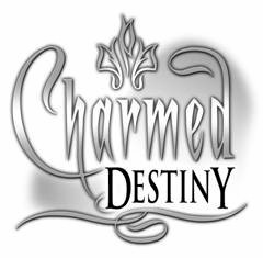 Charmed Destiny - Click Here