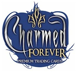 Charmed Forever - Click Here
