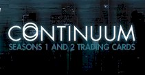 Continuum Seasons 1 & 2 - Click Here