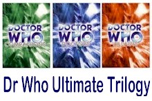 Dr Who Ultimate Trilogy - Click Here