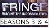 Fringe Seasons 3 & 4 - Click Here