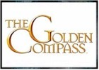 The Golden Compass Movie - Click Here