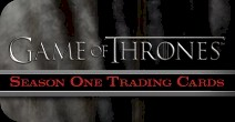 Game Of Thrones Season 1 - Click Here