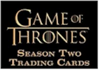 Released 22 May 2013 - Game Of Thrones Season 2 - Click Here