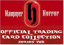 Hammer Horror Series 2 - Click Here