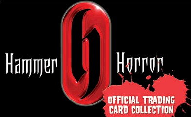 Hammer Horror Series 1 - Click Here