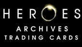 Heroes Archives - Click Here