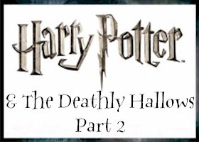 Harry Potter & The Deathly Hallows Part 2 - Click Here