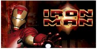 Iron Man Movie Cards - Click Here