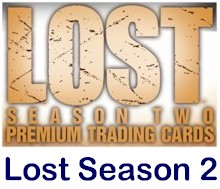 Lost Season 2 - Click Here