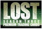 Lost Season 3 - Click Here