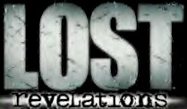 Lost Revelations - Click Here