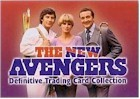 The New Avengers - Click Here