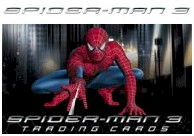 Spiderman 3 Movie - Click Here