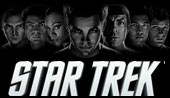 Star Trek The New Movie - Click Here