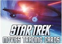 Star Trek Movies 2014 - Click Here
