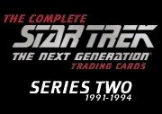 The Complete Star Trek TNG Series 2 1991-1994 - Click Here
