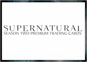 Supernatural Season 2 - Click Here
