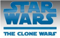Star Wars Clone Wars Movie - Click Here