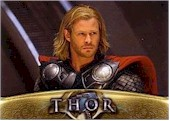 Thor Movie 2011 - Click Here