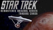 Star Trek: The Remastered Original Series - Click Here