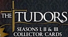 The Tudors Seasons 1 to 3 - Click Here