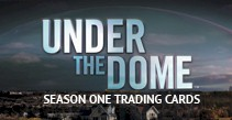 Under The Dome Season 1 - Click Here