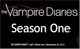 The Vampire Diaries Season 1 - Click Here
