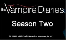 The Vampire Diaries season 2 - Click Here