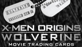 X-Men Origins: Wolverine - Click Here